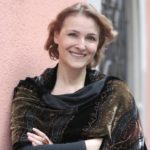 Nina Blazon