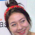 Jenny-Mai Nuyen